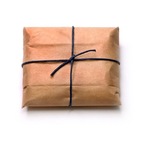 Letter Package